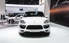 C:\Users\Olga\Downloads\ФОТКИ для структуры\порш кайен\2014-Porsche-Cayenne-Turbo-S-front-end.jpg