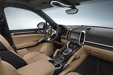 C:\Users\Olga\Downloads\ФОТКИ для структуры\порш кайен\Porsche_Cayenne_Platinum_2014-05.jpg