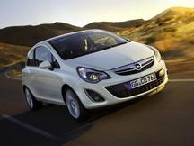 C:\Users\Olga\Downloads\ФОТКИ для структуры\опель корса\Neu-Opel-Corsa-Facelift-004_high.jpg