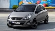 C:\Users\Olga\Downloads\ФОТКИ для структуры\опель корса\Opel_Corsa_ExteriorView_768x432_co125_e02_008.jpg