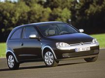 C:\Users\Olga\Downloads\ФОТКИ для структуры\опель корса\Opel_Corsa_Hatchback 3 door_2000.jpg