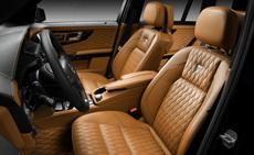 C:\Users\Olga\Downloads\ФОТКИ для структуры\мерседес гкл\Brabus-Widestar-Mercedes-Benz-GLK-Class-2009-1280x800-021.jpg