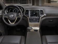 C:\Users\Olga\Downloads\ФОТКИ для структуры\Чероки\Facelift-fuer-Jeep-Grand-Cherokee-004_high.jpg
