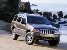 C:\Users\Olga\Downloads\ФОТКИ для структуры\Чероки\Jeep_Grand Cherokee_SUV 5 door_1998.jpg